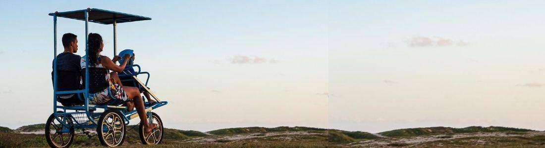 paisagem cabeçalho